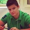 Федор, 16, г.Москва