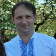 вася, 35, г.Одесса
