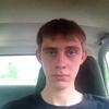 Сергей, 19, г.Барнаул