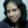 Sandra, 20, г.Джакарта