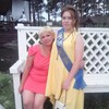 ((( Юленька, 39, г.Минусинск