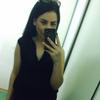 Юлия, 23, г.Тула