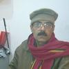 Zahid, 42, г.Исламабад