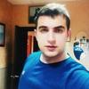 Егор, 22, г.Минск