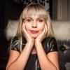Наталья, 48, г.Полтава
