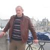 Георгий, 67, г.Шымкент