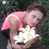 Мария, 25, г.Быхов