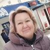 Ирина, 48, г.Несвиж