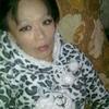 Alena, 44, г.Шымкент (Чимкент)