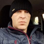 Александр Филин 35 Тула