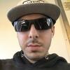 joshuagrim, 31, г.Сиэтл