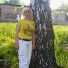 Оксана, 45, г.Киев