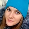 Елена Яркова, 23, г.Калининград (Кенигсберг)