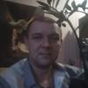 Ваня, 39, г.Электросталь