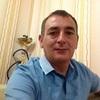 Емиль, 49, г.Актау