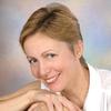 Елена, 51, г.Ижевск