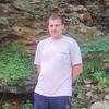 Иван, 35, г.Иноземцево