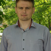 Михаил, 34, г.Комсомольск-на-Амуре