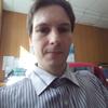 Очень Нежный, 38, г.Рыбинск