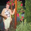 Лидия, 57, г.Чернигов