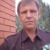 vladp, 47, г.Челябинск