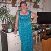 Марина Гременицкая, 54, г.Иваново