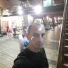 Aleksandr, 30, Львів