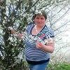Наталя, 35, г.Хмельницкий