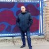 Дмитрий, 38, г.Рязань