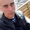 Александр, 23, г.Тулун
