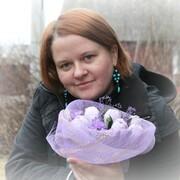 Татьяна 37 Дятлово