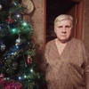 Галина, 61, г.Курган