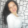 Регина, 28, г.Верхнеяркеево
