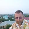 Глеб, 59, г.Актобе (Актюбинск)