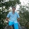 WLADIMIR, 41, г.Ивано-Франковск