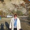 Татьяна, 59, г.Киев
