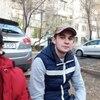 Заур, 22, г.Алматы́