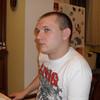 Денис, 33, г.Химки