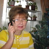 Наталия, 63, г.Николаев