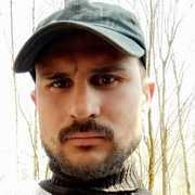 Иван Богданов 33 Сычевка