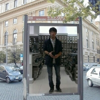 Адилхан, 29 лет, Телец, Астана