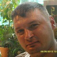 Дмитрий, 44 года, Овен, Кириши