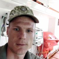 Дмитрий, 30 лет, Водолей, Токмак