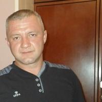 Игорь, 44 года, Весы, Одесса