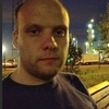 Алекс, 38, г.Химки