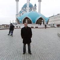 Геннадий, 51 год, Телец, Тамбов