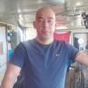 Сергей, 43, г.Чистополь