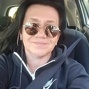 Natasha 46 лет (Рак) Тель-Авив-Яффа