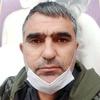 Шохрат Мети, 45, г.Стамбул