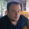 Алексей, 36, г.Красилов